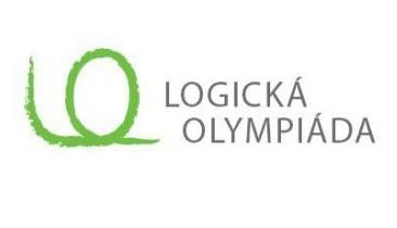 Úspěch naší žákyně v Logické olympiádě